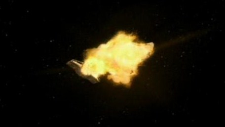 File:Orion destruction.jpg