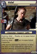 Adal (Loyal Rebel)