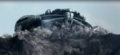 Alterans Ship Comes Out Os A Mountian.PNG