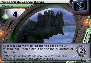 File:Research Advanced Races.png