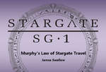 Stargate SG-1 - Murphy's Law of Stargate Travel