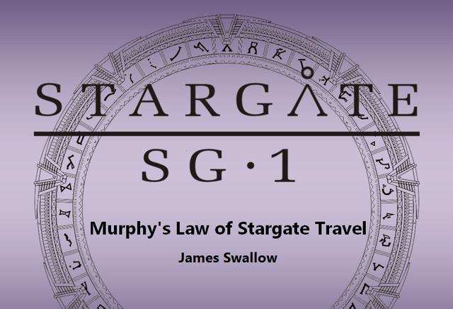 File:Stargate SG-1 - Murphy's Law of Stargate Travel.png