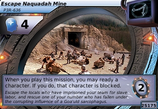 File:Escape Naquadah Mine.jpg