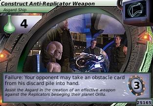 File:Construct Anti-Replicator Weapon.jpg