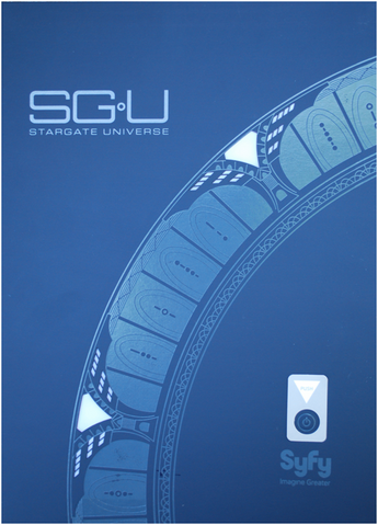 File:Stargate Universe Press Pack.png