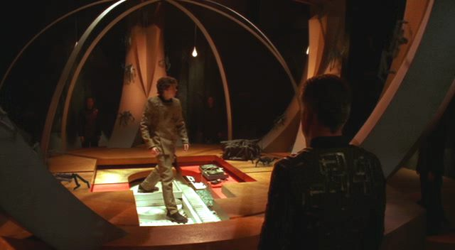 File:Unnatural selection (Stargate SG-1).jpg