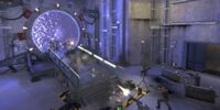 Stargate Command (Level)