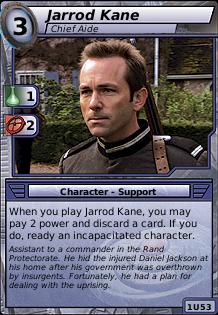 File:Jarrod Kane (Chief Aide).png