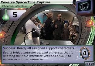 File:Reverse SpaceTime Rupture.jpg