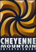File:CheyenneMountain Logo1.jpeg