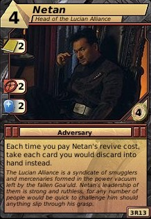 File:Netan (Head of the Lucian Alliance).jpg