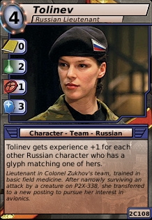 File:Tolinev (Russian Lieutenant).jpg