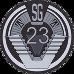 SG-23