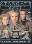 File:The DVD Collection 18.jpg