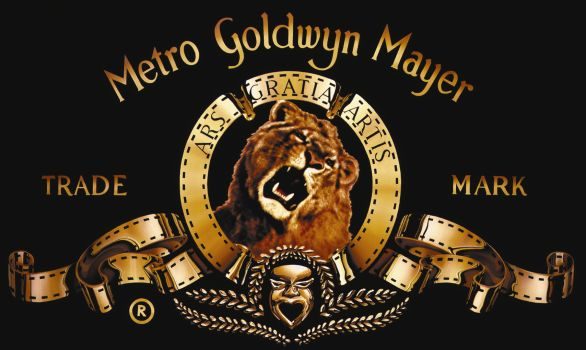 MGM Television - CLG Wiki