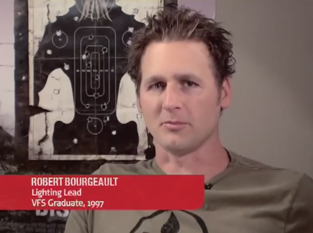 File:RobertBourgeault.png