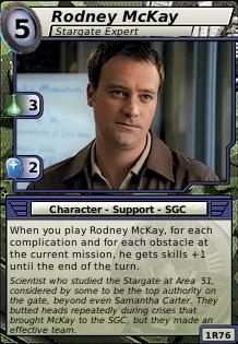 File:Rodney McKay (Stargate Expert).png