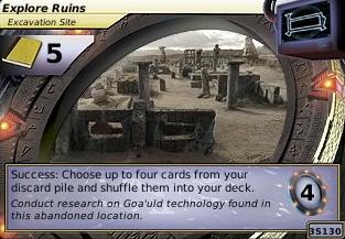 File:Explore Ruins.jpg