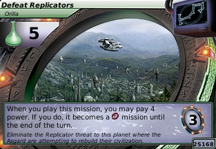 File:Defeat Replicators.jpg