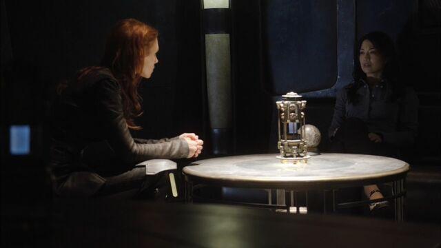 File:Ginn interview.jpg