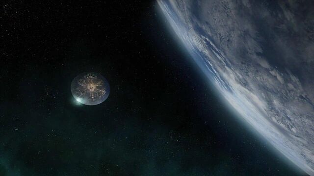 File:AtlantisOverM35-117.jpg