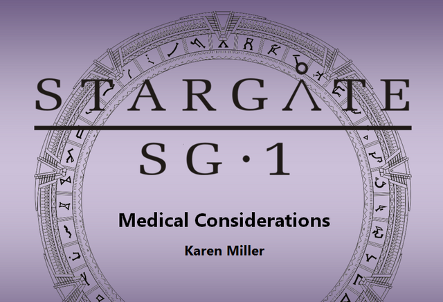 File:Stargate SG-1 - Medical Considerations.png