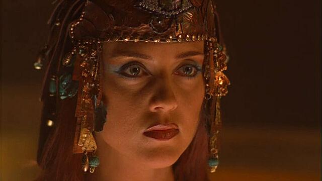 Fájl:Hathor.jpg