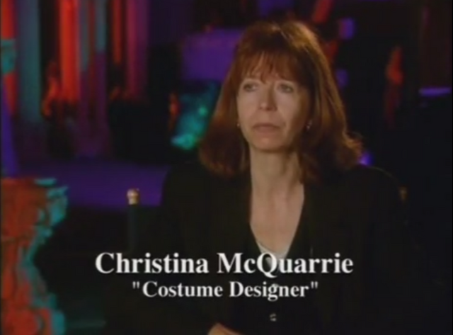File:ChristinaMcQuarrie.png