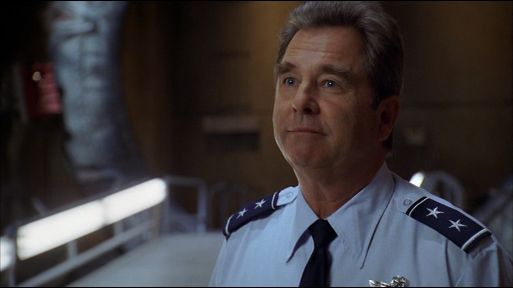 Image result for BEAU BRIDGES IN STARGATE