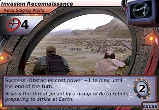 File:Invasion Reconnaissance.jpg