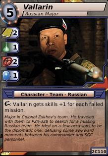File:Vallarin (Russian Major).jpg