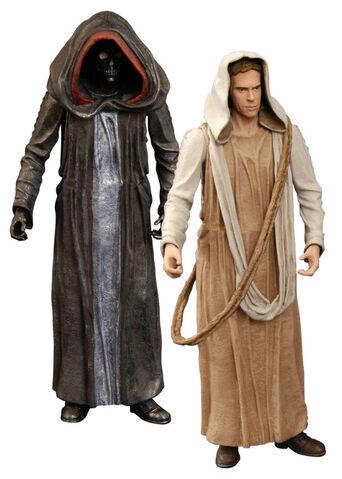 File:AF 27 Ascension Daniel and Anubis Two-Pack.jpg