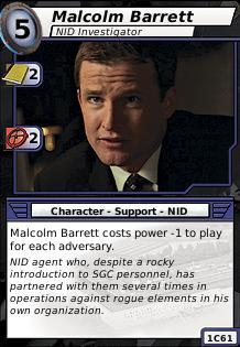 File:Malcolm Barrett (NID Investigator).png
