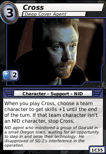 File:Cross (Deep Cover Agent).png
