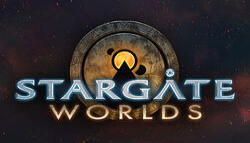 StargateWorldsLogo