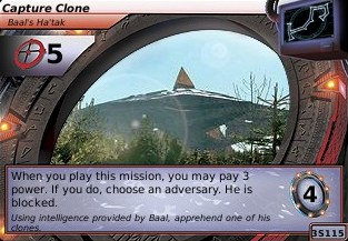 File:Capture Clone.jpg
