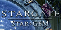 Stargate: Star Gem