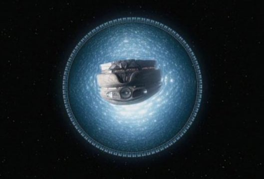 File:MothershipOutOfSupergate.jpg