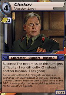 File:Chekov (Russian Envoy).png