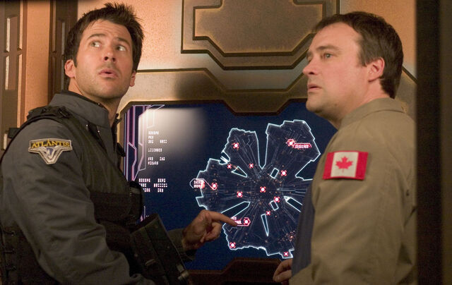 File:Sheppard and Mckay search for Jinto.jpg