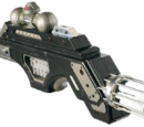 X-699