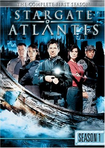 File:Atlantis season 1 DVD.jpg