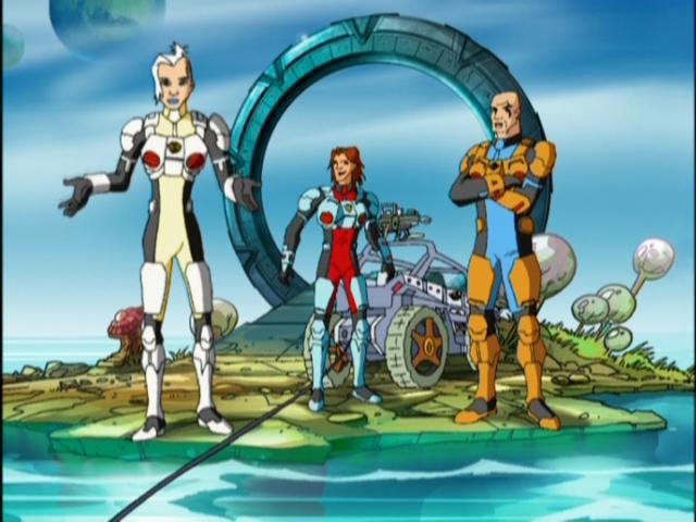 File:Stargate Infinity - Hot Water 003.JPG