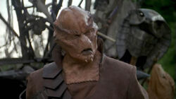 Enemy mine (Stargate SG-1)