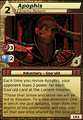 Apophis (Enemy Reborn).png