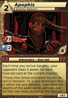 File:Apophis (Enemy Reborn).png