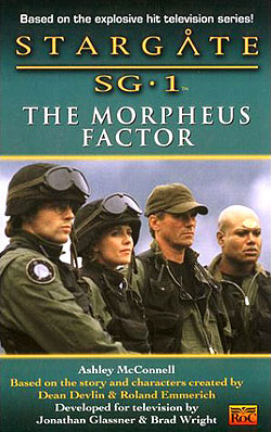 File:The Morpheus Factor.jpg