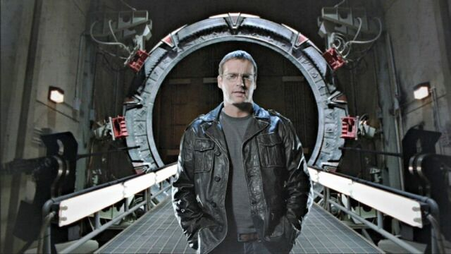 File:Stargate video.jpg
