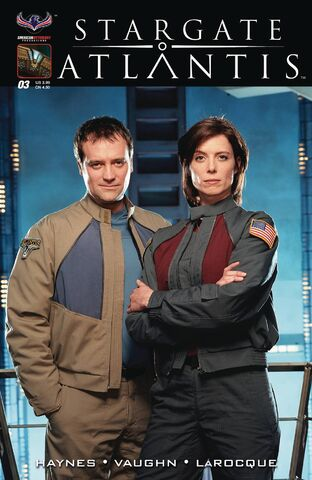 File:Stargate Atlantis - Back to Peg - 003 - Photo.jpg
