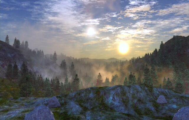 File:Chulak Sunrise.jpg